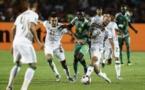 Matchs amicaux : un mois de juin chargé pour les sélections africaines