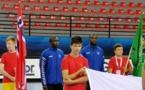 Handball : Coupe d'Afrique des nations dames, le handball sénégalais à l'honneur