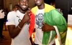 Onze africain d'Europe : Edouard Mendy et Kalidou Koulibaly dans  l'équipe type