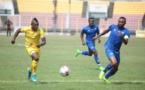 CAN 2021: la Sierra Leone dernière qualifiée, le Bénin éliminé
