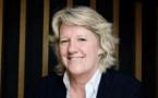 ÉLECTION PRÉSIDENCE CNOSF: Une dame à la tête du comité olympique français