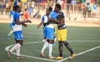 Ligue 1 – 23ème journée : Gorée réussit son pari fou de battre Teungueth FC, le leader