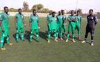 Ligue 2 – Matches en retard de la 21ème journée : Africa Promo Foot signe sa première victoire