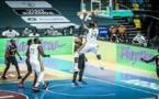 Afrobasket : le Sénégal affronte la Côte d'Ivoire en demi-finale