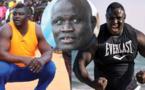 Combat Balla-Bombardier : Gaston Mbengue retient finalement le 28 novembre