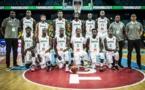 Afrobasket : le Sénégal joue contre la Côte d'Ivoire en demi-finale, ce samedi