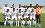 Coupe du Sénégal : Diambars retrouve Pikine en demi-finale