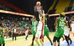 Afrobasket féminin : le Sénégal joue son deuxième match contre l'Egypte à 13h