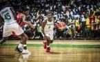 Afrobasket féminin : le Sénégal face au Mozambique en demi-finale, ce jeudi