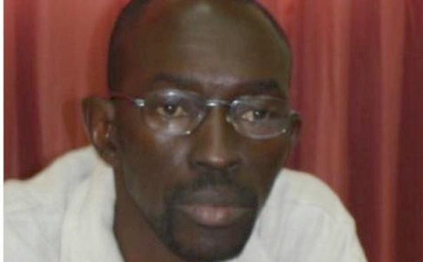 BASKET- NOUVEAU STADIUM NATIONAL : Livraison dans 18 mois selon Mbaye Jacques DIOP, CTC Ministre des Sports