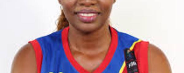 Natacha Teba : « Fier de jouer contre le Sénégal »