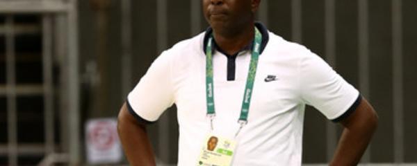 COMMISSION DES ENTRAINEURS DE LA  ZONE 2 FIBA AFRIQUE : Moustapha  Gaye nommé Président