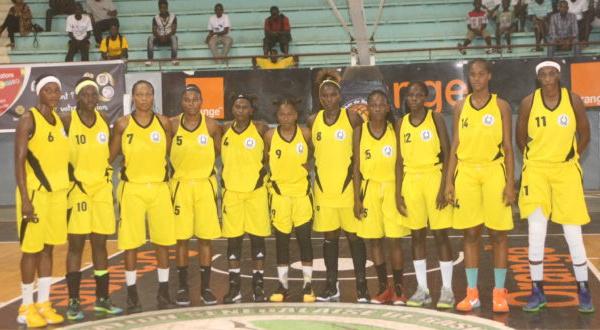 Basket Finale Coupe du Sénégal : Duc prend sa revanche sur SLBC et sauve sa saison