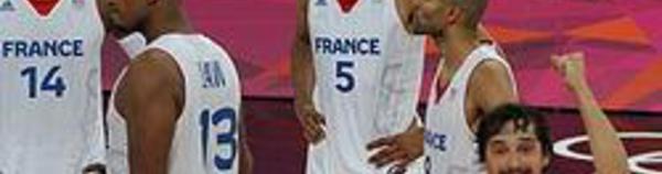 Troisième place  Mondial Chine 2019 :  La France retrouve l'Australie ce dimanche pour la petite finale