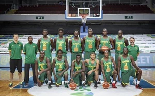 Jeux Olympiques 2020 : 24 équipes dont le Sénégal vont disputer les 4 derniers tickets