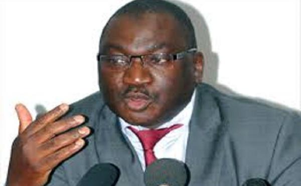 Babacar Ndiaye, président de la FSBB « Les primes multipliées par 10. Nous ne devons aucune prime aux joueurs »
