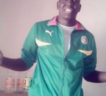 Ababacar Sy Diagne : «L'équipe du Sénégal va sauver la face du continent»