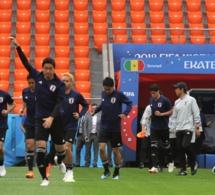 Akira Nishino, selectionneur du Japon : «Nous avons donné à nos joueurs toutes les informations nécessaires sur Sadio Mané»