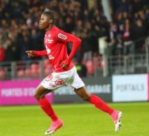 Metz : Avec son quadruplet, Habib Diallo a-t-il tapé dans l'œil d'Aliou Cissé ?