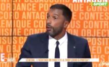 Habib Béye défend Aliou Cissé : «Jugeons le, le jour où il rendra son bilan»
