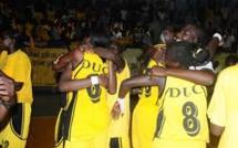 Basket National 1 A Féminin: Duc remporte le duel au sommet, Ville de Dakar assure