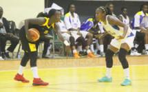 Basket (N1 féminin) : Duc remporte le ''derby de la Femme'' devant ASCDV