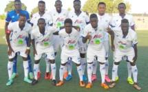 Ligue 1 (J17) – Record de matches, Teungueth devance Jaraaf, Sonacos rate la 1re place…