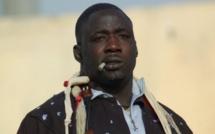 Annulation du verdict de son combat contre Balla Gaye 2 : Le CNG déboute Gris Bordeaux