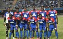 Ligue 1 - Quatre succès en 4 matches : Ngb, les fruits de la patience…