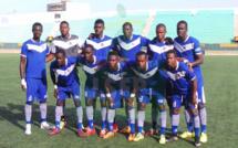 Ligue 2 (20éme j) : Gorée retrouve sa deuxième place, DUC continue sa série d'invincibilité