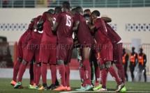 Coupe CAF: Génération Foot espère une qualification historique en phase de poule
