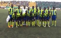 Coupe du Sénégal ( finale dames) : Sirènes veut prendre sa revanche sur Médiour