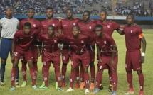 Coupe du Sénégal (Finale) : Qui pour remporter la 58e édition et succéder à Mbour Petite Côte ?