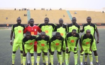 Coupe du Sénégal (Finale) : GF-Renaissance, deux finalistes aux parcours antagonistes