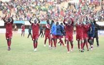 Finale Coupe du Sénégal : Génération Foot succède à Mbour PC en battant la Renaissance de Dakar