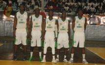 Basket/ Play-offs : Les Gabelous se passent des Lébous