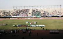 Coupe du Sénégal 2018: retour sur la finale gagnée par Génération Foot devant Renaissance