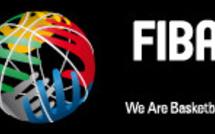 Une mission de la FIBA au Sénégal, à partir de mercredi