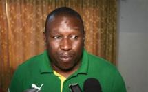 Pape Seydou Ndiaye invité par son entraîneur à diriger sa déception vers la quête d'un titre national