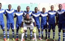 Ligue 2 (26 e et dernière journée) : Gorée retrouve la ligue 2, Renaissance chute !
