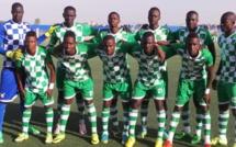 Match retard Mbour Petite Cote – Ouakam : une victoire d'honneur des mbourois (4-1)