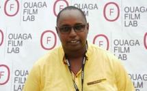 Coupe du monde des équipes africaines : Le décryptage d'Aliou Goloko
