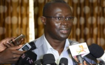 Wafu Cup of Nations : le Sénégal abrite la compétition en 2019