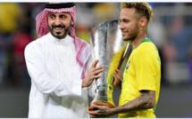 Brésil : Neymar a dépassé le Roi Pelé sur le nombre de…