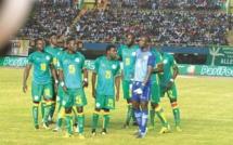 Éliminatoire Mondial 2018 – Sénégal / Afrique du Sud rejoué : Le TAS a donné son verdict