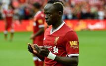 Liverpool : Sadio Mané sera apte contre Naples