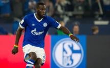 Ligue des champions : Salif Sané retrouve les huitièmes de final