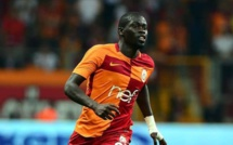 Vidéo-Galatasaray : Pape Alioune Ndiaye ouvre son compteur but