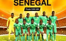CAN U20 Niger 2019 : battu par le Mali en finale, le Sénégal est-il maudit ?