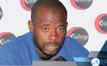 CAN U20 Niger 2019 : Youssoupha Dabo, meilleur coach du tournoi
